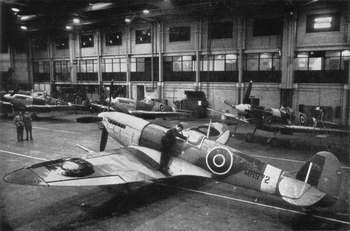 Supermarine factory.jpg