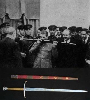 Sword of Stalingrad.jpg