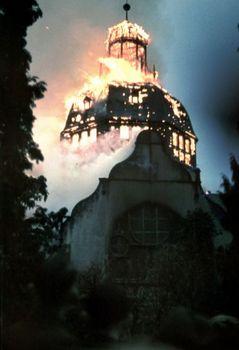 Synagogen brannten.jpg