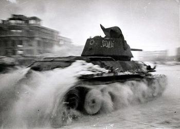 T-34 in Stalingrad.jpg