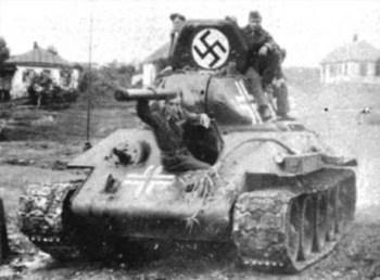 T34_german.jpg