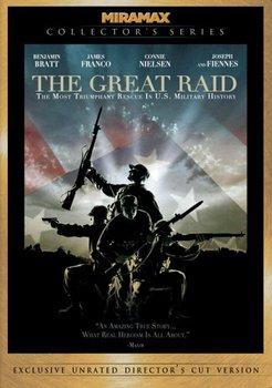 THE GREAT RAID 2005.jpg