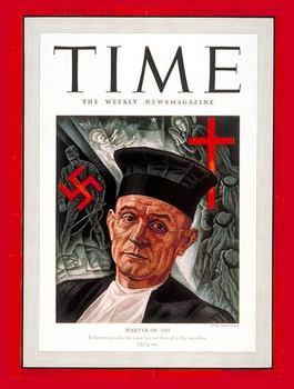 TIME December 23, 1940.jpg
