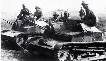 TKS tankette.jpg