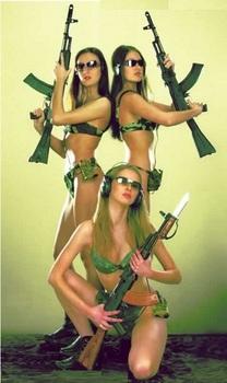 TRIPLE KALASHNIKOV GIRLS.jpg