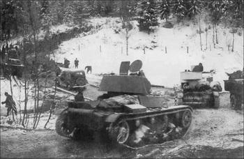 Talvisota_7th_Army_1939.jpg