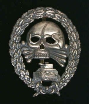 Tank Combat Badge of Legion Condor.jpg