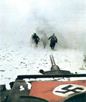 TankFlag.jpg