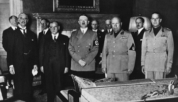 The 1938 Munich Conference.jpg