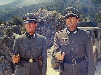 The Guns Of Navarone.jpg