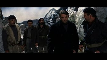 The Guns of Navarone3.jpg