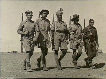 The Men of Five Nations.jpg
