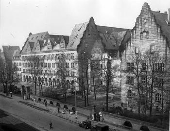 The Palace of Justice at Nürnberg.jpg