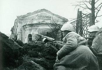 The Siege of Leningrad.jpg
