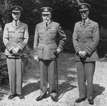 The Three Kings_Prince Edward (later Edward VIII_Duke of Windsor), George V, and Prince Albert (George VI).jpg