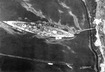 The Tirpitz.jpg