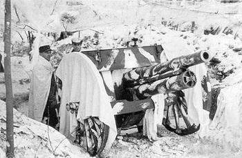The Winter War.JPG