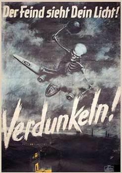 The enemy sees your light. Darken! 1940.jpg