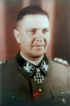 Theodor Eicke.jpg