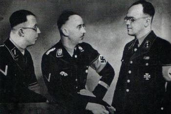 Three brothers Himmler.jpg