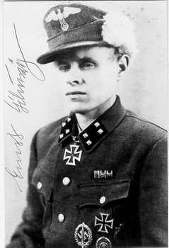 TiburzyErnst_Deutscher Volkssturm Bataillonsführer from Königsberg.jpg