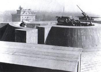 Tiergarten flak tower.jpg