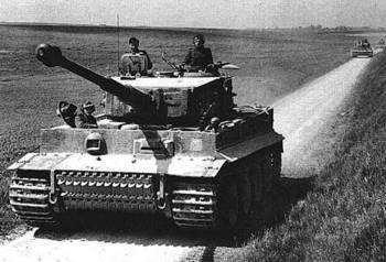 TigerⅠ.jpg