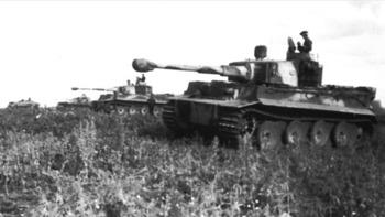 Tigers at Kursk.jpg