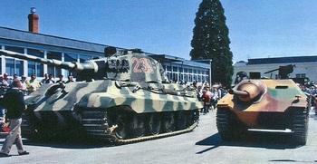 Tigre royal Hetzer_Saumur Museum.jpg