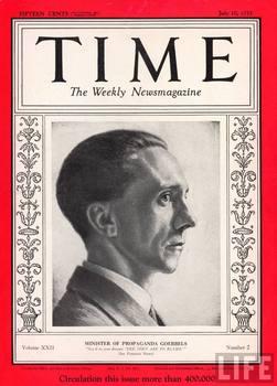 Time_1933_07_10_Joseph_Goebbels.jpeg