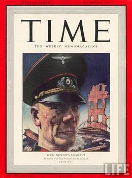 Time_1941_12_08_Fedor_von_Bock.jpeg