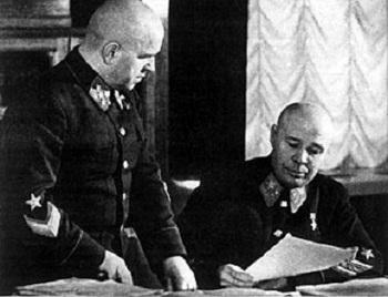 Timoshenko Zhukov 1941.jpg