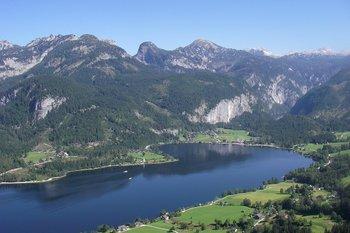 Toplitzsee.jpg