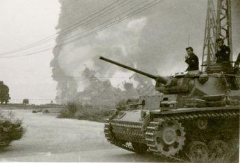 Toulon_7. Panzer-Division.jpg