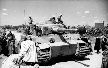 Tunesien_Panzer_VI_Tiger_I.jpg