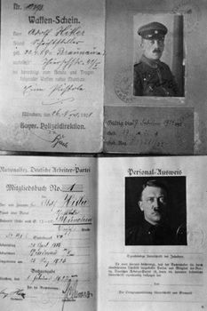 Two of Adolf Hitler's documents.jpg
