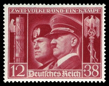 Two peoples and one struggle_1938_stamp.jpg