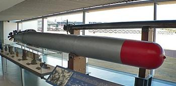 Type 95 torpedo.jpg