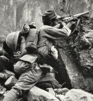 Type 99 Japanese sniper.jpg