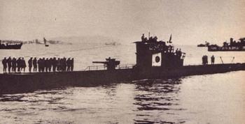 U-511_1943.jpg