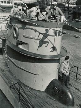 U-552, Red Devil boat of Erich Topp.jpg