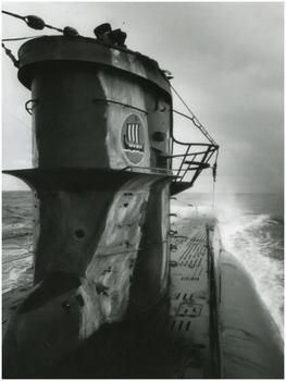 U-83-SchmadecamouflageoriginaldanslAtlantiqueNordlautomne1941.jpg
