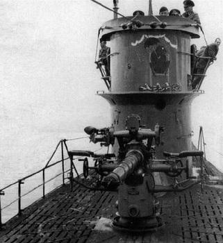 U-95.jpg