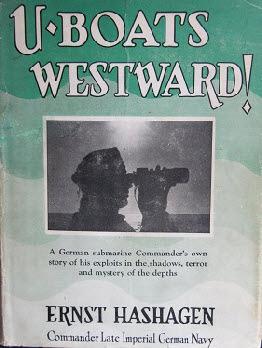 U-Boats Westward by Ernst Hashagen_1931.jpg