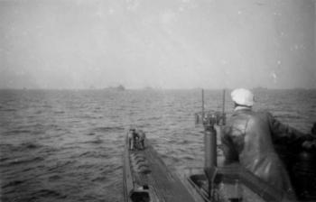 U-boot attack.jpg