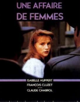 UNE AFFAIRE DE FEMMES.jpg