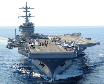 USS GEORGE H.W. BUSH.jpg