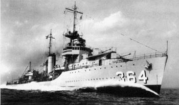 USS Mahan, DD-364.jpg