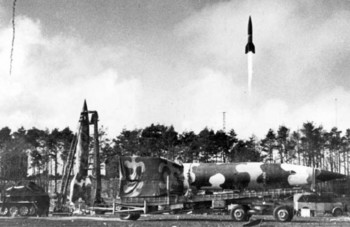 V2_Rakete.jpg