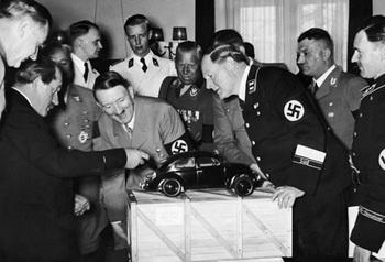VW Porsche_Hitler.jpg